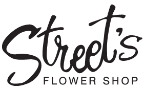 Street's Flower Shop Orillia